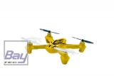 X-Hornet 2,4 GHz Quadrocopter