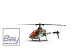 E-Rix 150 3D 2,4 GHz incl 2 Akkus und Lader