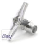 Blade 180 CFX Aluminium Rotorkopfblock