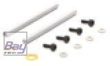 Blade 180 CFX Spindel Set