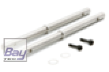 Blade 180 CFX Hauptrotorwelle