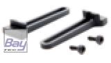 Blade 180 CFX Taumelscheibenführung