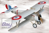 VA-Model NIEUPORT 17 - New 1008mm
