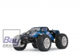 Tiger Ice EP 4WD 2,4Ghz 1:10 2,4GHz