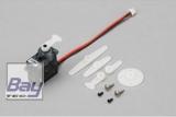 E-Flite 7.6g Sub-Micro Digital Heckservo JST