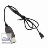 U839 USB Lade Kabel