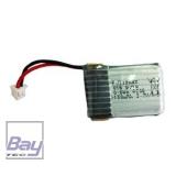 U839 Lipo Batterie 3,7V 150mAh