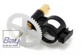 Mini Vapor   Gear Box: 6mm Motor