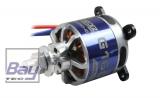 Tomcat G160 Brushless Motor 6330 KV250