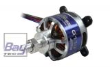 Tomcat G110 Brushless Motor 6320 KV285