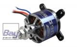 Tomcat G90 Brushless Motor 5625 KV330