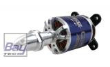 Tomcat G25 Brushless Motor 3527 KV1140