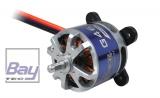 Tomcat G46 Brushless Motor 5020 KV680
