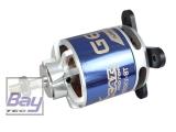 Tomcat G60 Brushless Motor 5030 KV420