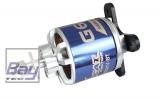 Tomcat G601 Brushless Motor 5030 KV400