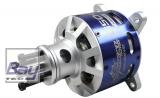Tomcat G50CC Brushless Motor 8825 KV180