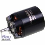 ROBBE RO-POWER TORQUE 4356 600 K/V BRUSHLESS