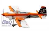 PREMIER AIRCRAFT RV-8 SUPER PNP ORANGE MIT AURA 8 - 1925mm