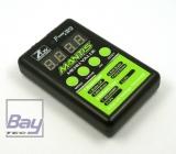 ZTW LED Programmierkarte für ZTW Mantis-Serie Brushless Regler