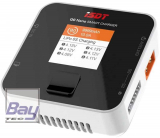 ISDT Q6 NANO SMART CHARGER 200W 1-6S -8A