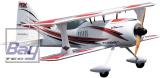 Premier Aircraft Mamba 10 G2 Super PNP Rot - 1033mm