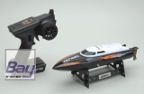 UDI UDI001 Power Venom Boat
