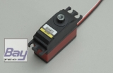 Bay-tec Quartz QZ302 BB/MG Servo 26,32g 15mm 6,6kg 0,09sec