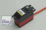 Bay-tec Quartz QZ506 BB/MG Servo 58,4g 20,2mm 7,22kg 0,048sec HV