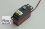 Bay-tec Quartz QZ303 BB/MG Servo 26,32g 15mm 4,52kg 0,04sec LV/HV
