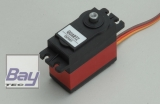 Bay-tec Quartz QZ501 BB/MG Servo 62g 20,2mm 9,35kg 0,13sec