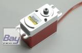 Bay-tec Quartz QZ505 BB/MG Servo 72g 20,2mm 6,73kg 0,05sec