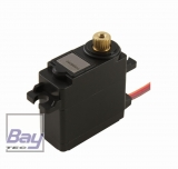 Bay-tec Quartz QZ340 BB/MG Servo 22g 13mm 4,0kg 0,15sec