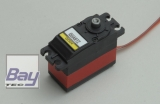 Bay-tec Quartz QZ504 BB/MG Servo 61g 20,2mm 13,83kg 0,10sec