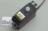 Bay-tec Quartz QZ301 BB Servo 24,32g 15mm 2,4kg 0,06sec
