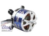 Tomcat P4801 Brushless Motor 3510 KV980