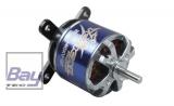 Tomcat P4001 Brushless Motor 2812 KV750