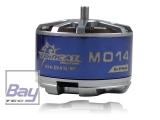 Tomcat M0141 Brushless Motor 4614 KV410