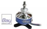 Tomcat M0101 Brushless Motor 5010 KV430