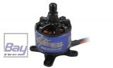Tomcat M0121 Brushless Motor 2812 KV900 Normalgewinde