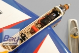 Phoenix Typhoon - 150 cm  ARF
