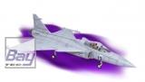 Phoenix Gripen - EDF 90 - 108 cm  ARF