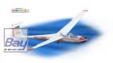 Phoenix ASK-21 3.2m - E-Version Segler  ausbaubar zum Elektrosegler