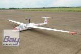 Phoenix ASK-21 6,5 m - incl. Klapptriebwerk