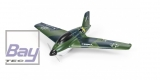 Robbe Me 163 Kraftei, 700mm, tarnfarben, ARF