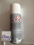 Jamara Aktivator-Spray 200ml - unser Bester -