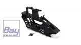 Blade 230s V2: Rahmen