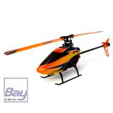 BLADE 230 S V2 RTF mit SAFE Technologie
