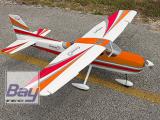 SEBART CESSNA 50E WEISS/ROT ARF - 1660mm