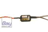 JETI TELEMETRIE DUPLEX 2.4EX MT 300 Temperatursensor