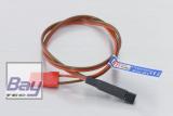 JETI TELEMETRIE DUPLEX 2.4EX MT 125 Ersatz-Temperatursensor